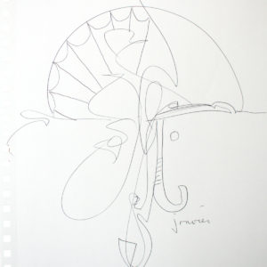 Umbrella Branch