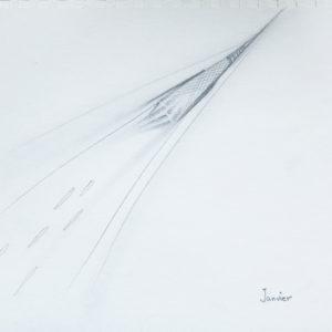 Untitled (05-008)